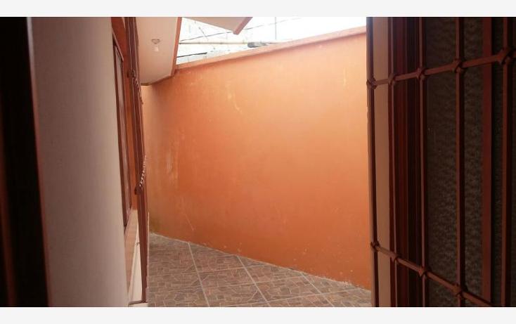 Foto de casa en venta en privada vicente guerrero 2, banderilla centro, banderilla, veracruz de ignacio de la llave, 1954686 No. 03
