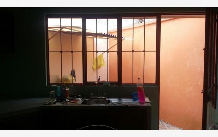 Foto de casa en venta en privada vicente guerrero 2, banderilla centro, banderilla, veracruz de ignacio de la llave, 1954686 No. 04