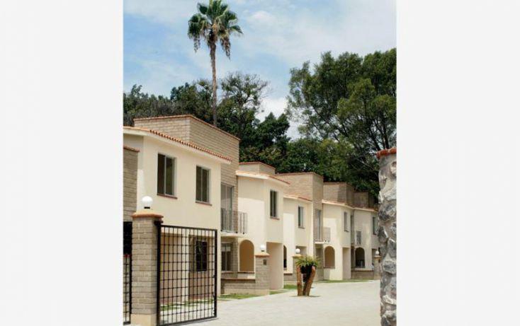 Foto de casa en venta en privada vicente guerrero 5, centro, emiliano zapata, morelos, 1461513 no 03