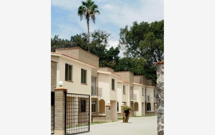 Foto de casa en venta en  5, centro, emiliano zapata, morelos, 1461513 No. 03