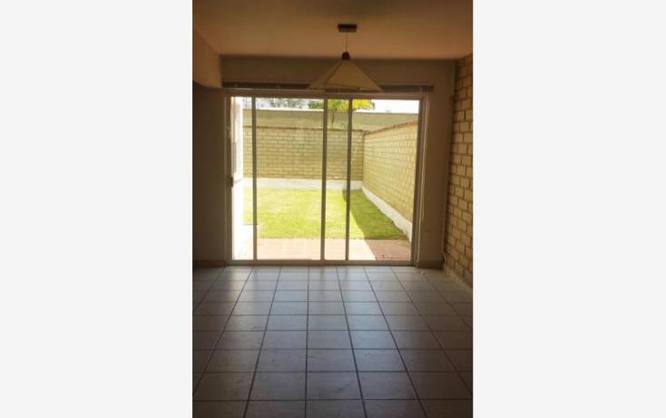 Foto de casa en venta en  5, centro, emiliano zapata, morelos, 1461513 No. 09