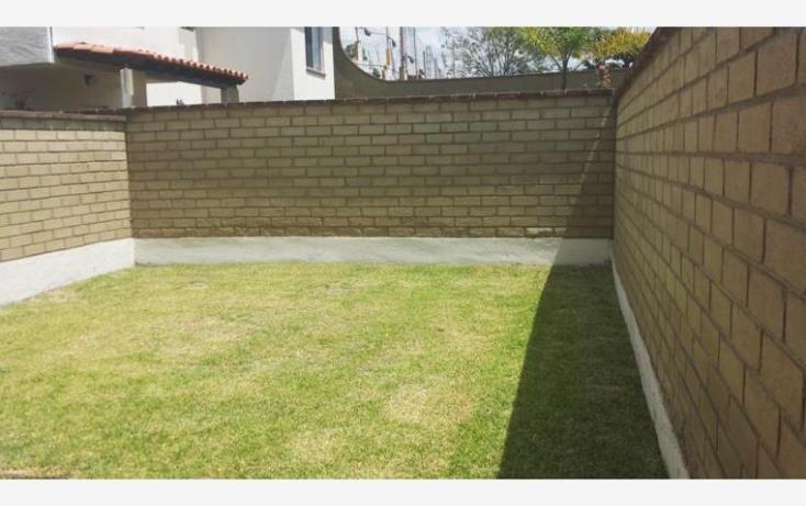 Foto de casa en venta en privada vicente guerrero 5, centro, emiliano zapata, morelos, 1461513 no 10