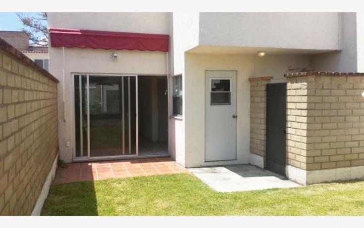 Foto de casa en venta en privada vicente guerrero 5, centro, emiliano zapata, morelos, 1461513 no 13
