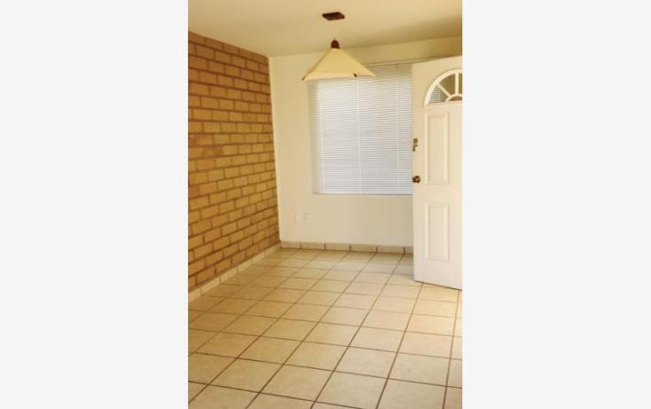 Foto de casa en venta en  5, centro, emiliano zapata, morelos, 1461513 No. 15