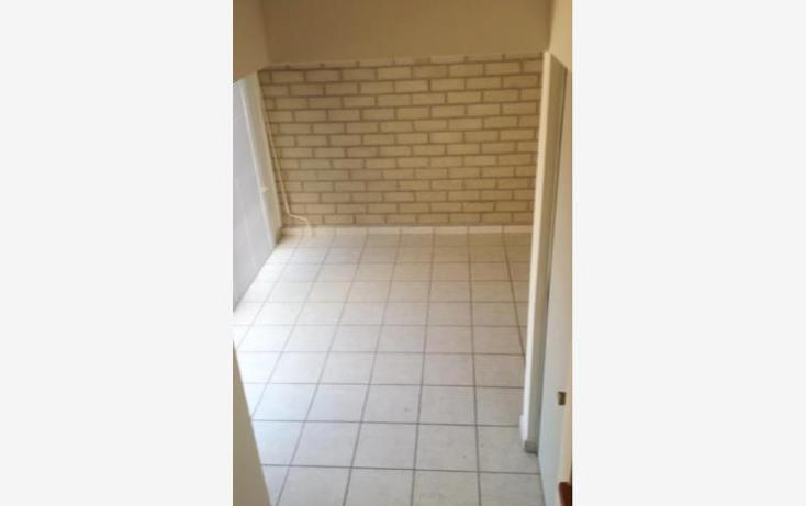Foto de casa en venta en  5, centro, emiliano zapata, morelos, 1461513 No. 17