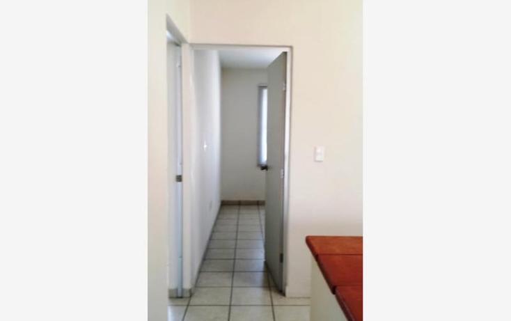 Foto de casa en venta en privada vicente guerrero 5, centro, emiliano zapata, morelos, 1461513 no 19