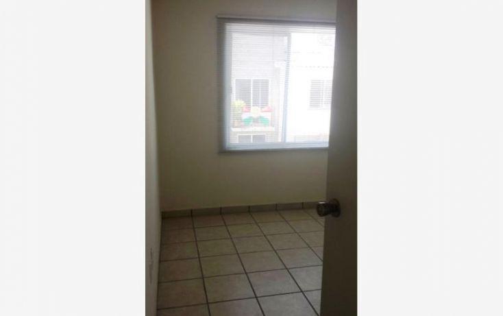 Foto de casa en venta en privada vicente guerrero 5, centro, emiliano zapata, morelos, 1461513 no 20