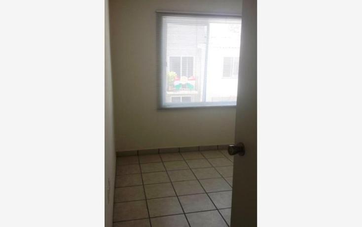 Foto de casa en venta en  5, centro, emiliano zapata, morelos, 1461513 No. 20