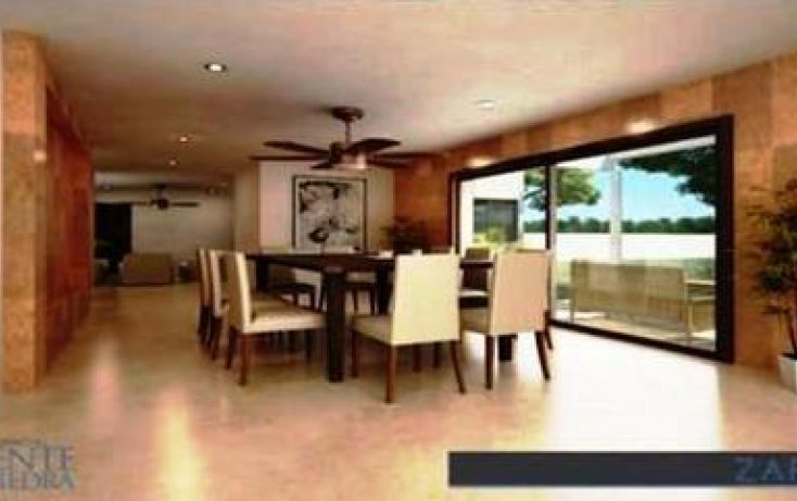 Foto de casa en venta en, privada villa cholul, mérida, yucatán, 1063019 no 02
