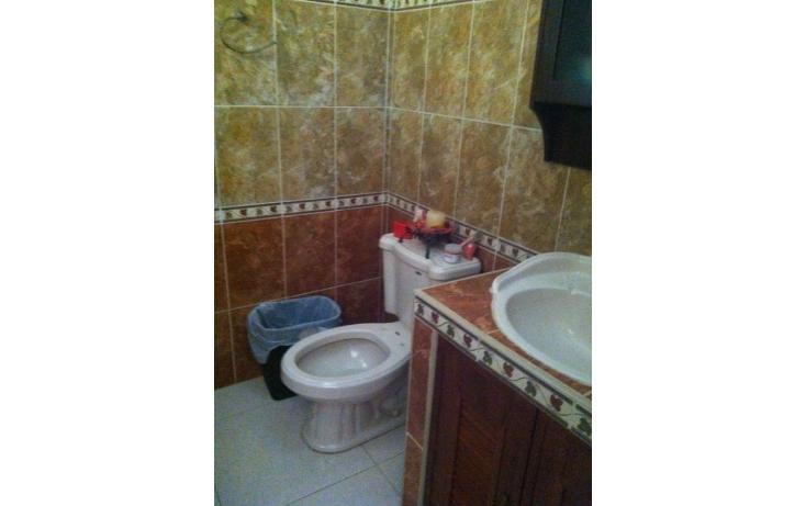 Foto de casa en venta en  , privada villa cholul, mérida, yucatán, 1118521 No. 06