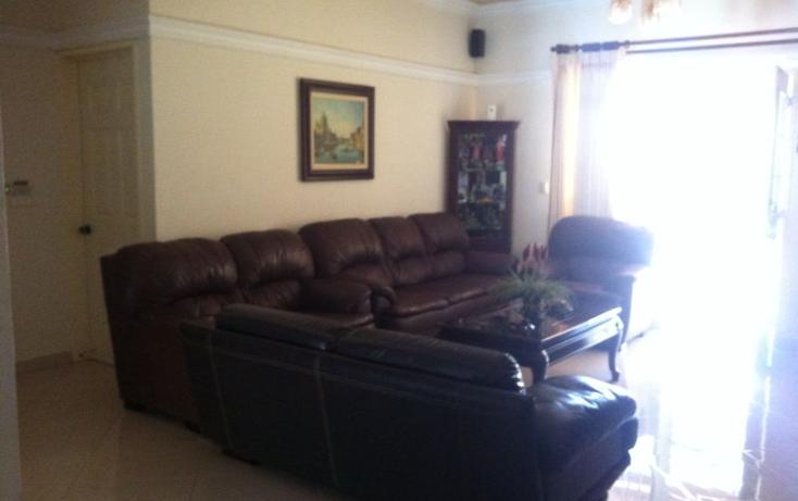 Foto de casa en venta en  , privada villa cholul, mérida, yucatán, 1118521 No. 08