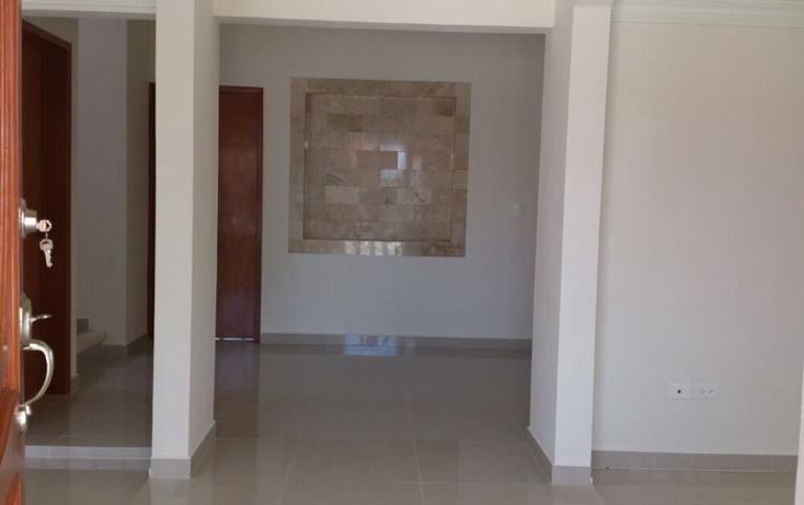 Foto de casa en venta en  , privada villa cholul, mérida, yucatán, 1126813 No. 03