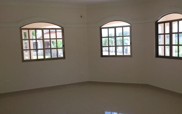 Foto de casa en venta en  , privada villa cholul, mérida, yucatán, 1126813 No. 04