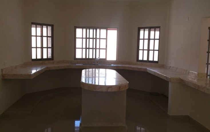 Foto de casa en venta en  , privada villa cholul, mérida, yucatán, 1126813 No. 05