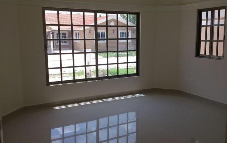 Foto de casa en venta en  , privada villa cholul, mérida, yucatán, 1126813 No. 06