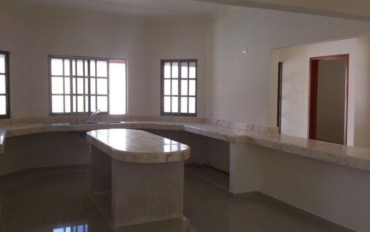 Foto de casa en venta en  , privada villa cholul, mérida, yucatán, 1126813 No. 07
