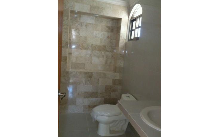 Foto de casa en venta en  , privada villa cholul, mérida, yucatán, 1126813 No. 08