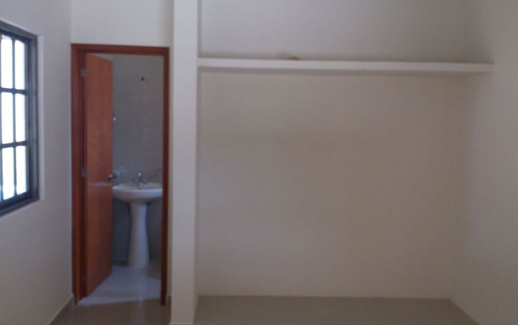 Foto de casa en venta en  , privada villa cholul, mérida, yucatán, 1126813 No. 10