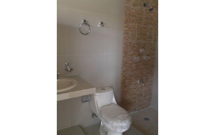 Foto de casa en venta en  , privada villa cholul, mérida, yucatán, 1126813 No. 16