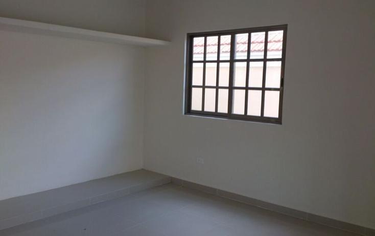 Foto de casa en venta en  , privada villa cholul, mérida, yucatán, 1126813 No. 18