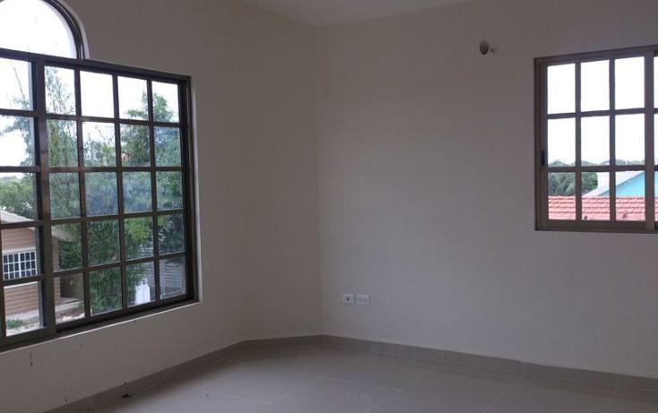 Foto de casa en venta en  , privada villa cholul, mérida, yucatán, 1126813 No. 19