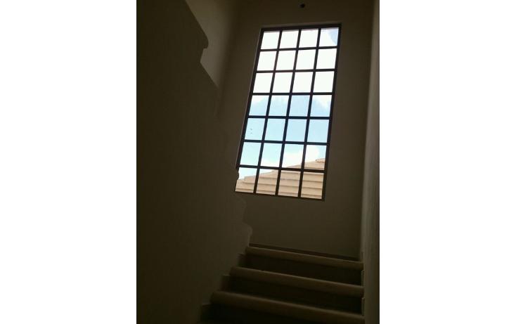 Foto de casa en venta en  , privada villa cholul, mérida, yucatán, 1126813 No. 20