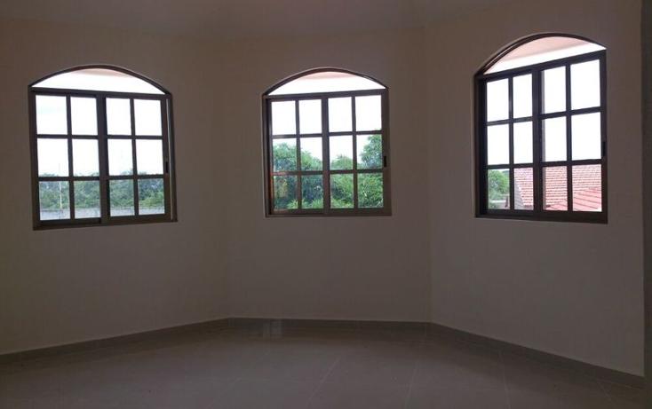 Foto de casa en venta en  , privada villa cholul, mérida, yucatán, 1126813 No. 22