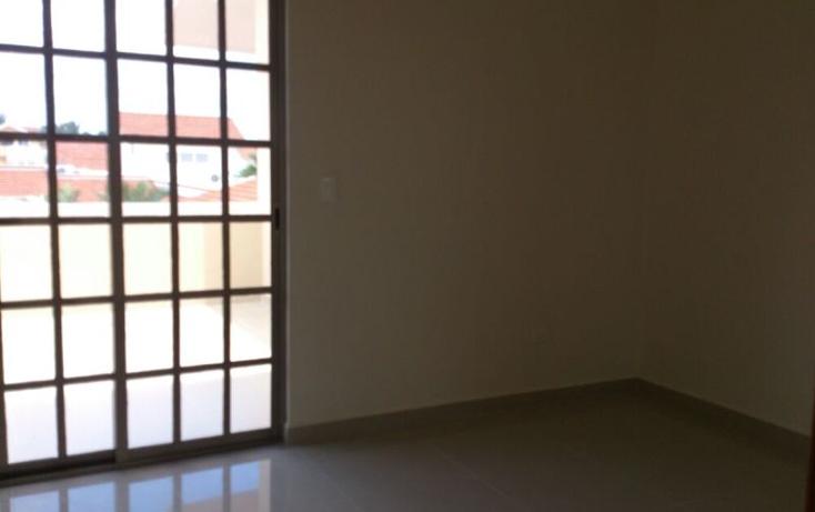 Foto de casa en venta en  , privada villa cholul, mérida, yucatán, 1126813 No. 25
