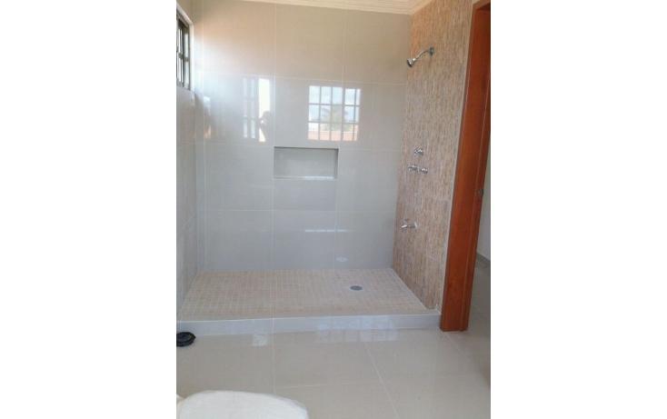 Foto de casa en venta en  , privada villa cholul, mérida, yucatán, 1126813 No. 27