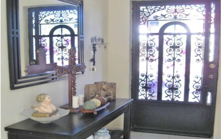 Foto de casa en venta en  , privada villa cholul, mérida, yucatán, 1253965 No. 02