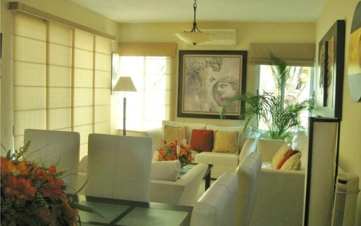Foto de casa en venta en  , privada villa cholul, mérida, yucatán, 1253965 No. 03