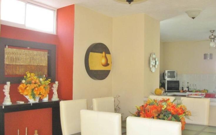 Foto de casa en venta en  , privada villa cholul, mérida, yucatán, 1253965 No. 04