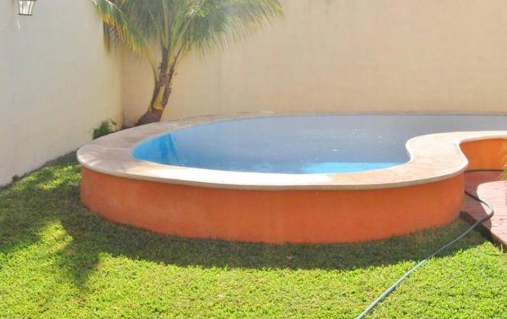 Foto de casa en venta en  , privada villa cholul, mérida, yucatán, 1253965 No. 06