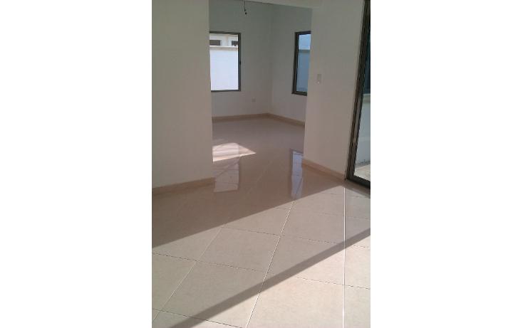 Foto de casa en venta en  , privada villa cholul, m?rida, yucat?n, 1262219 No. 06