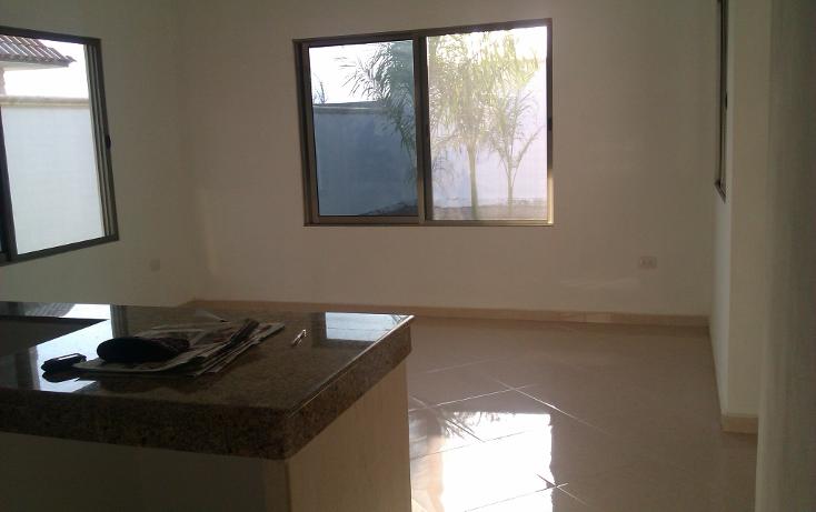 Foto de casa en venta en  , privada villa cholul, m?rida, yucat?n, 1262219 No. 07