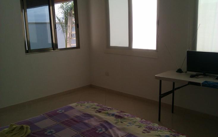 Foto de casa en venta en  , privada villa cholul, m?rida, yucat?n, 1262219 No. 08