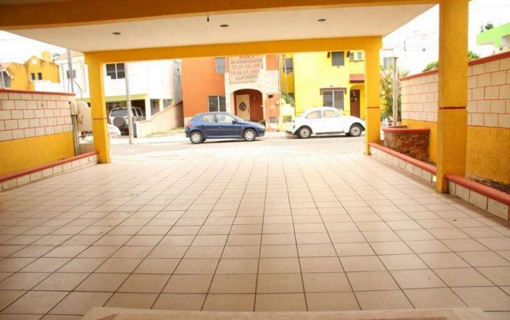 Foto de casa en venta en, privada villa palma real, mérida, yucatán, 1058007 no 03