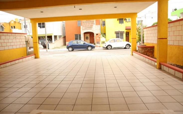 Foto de casa en venta en  , privada villa palma real, mérida, yucatán, 1058007 No. 03