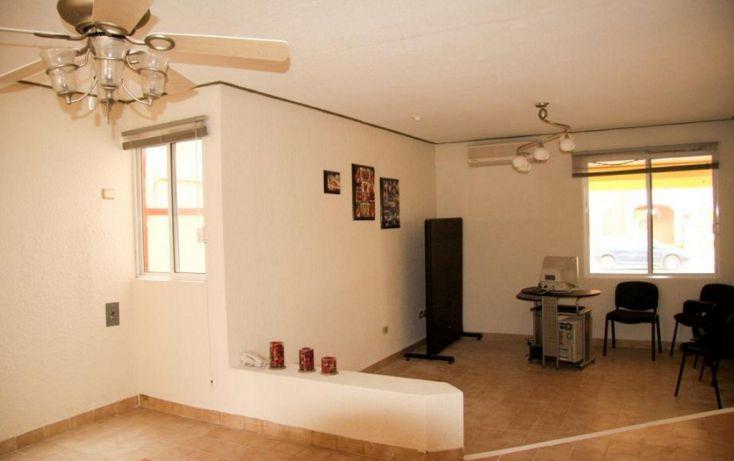 Foto de casa en venta en, privada villa palma real, mérida, yucatán, 1058007 no 04