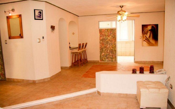 Foto de casa en venta en, privada villa palma real, mérida, yucatán, 1058007 no 05