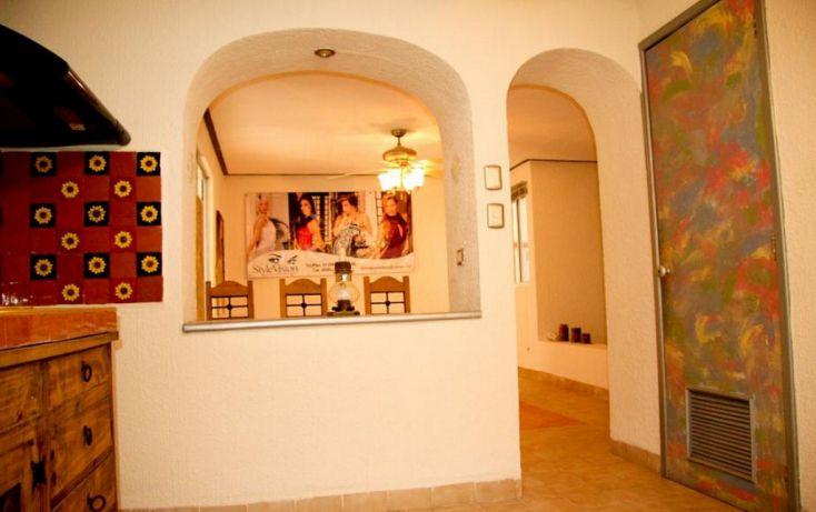 Foto de casa en venta en, privada villa palma real, mérida, yucatán, 1058007 no 07