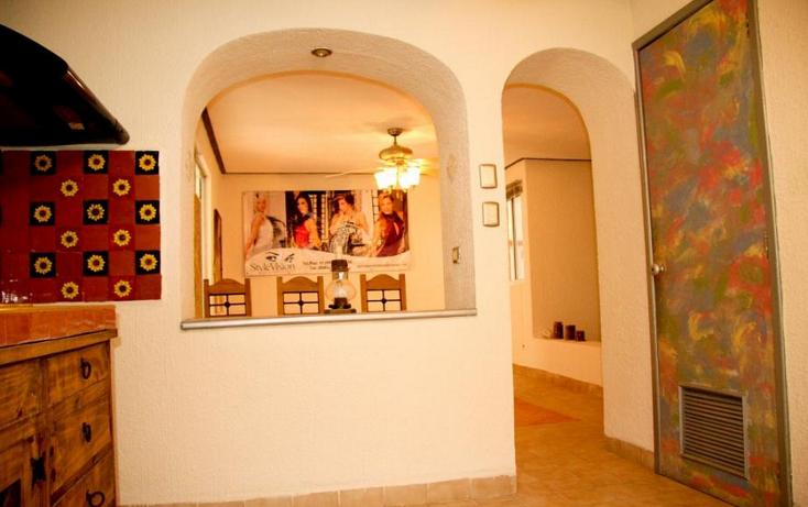 Foto de casa en venta en  , privada villa palma real, mérida, yucatán, 1058007 No. 07