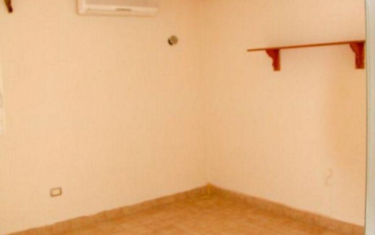 Foto de casa en venta en, privada villa palma real, mérida, yucatán, 1058007 no 08