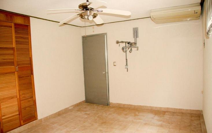 Foto de casa en venta en  , privada villa palma real, mérida, yucatán, 1058007 No. 09
