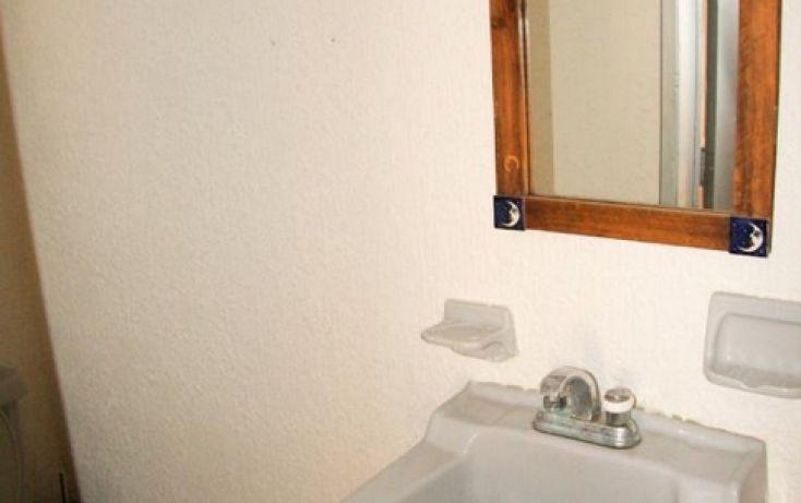 Foto de casa en venta en, privada villa palma real, mérida, yucatán, 1058007 no 10