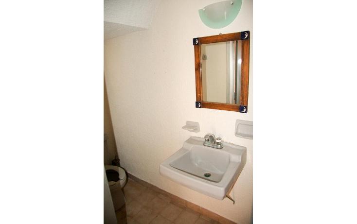 Foto de casa en venta en  , privada villa palma real, mérida, yucatán, 1058007 No. 10