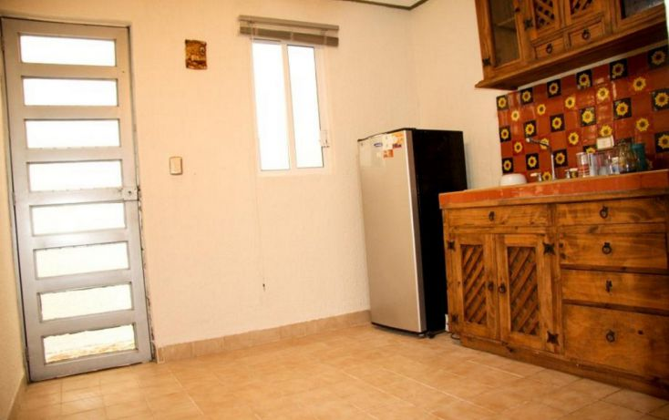 Foto de casa en venta en, privada villa palma real, mérida, yucatán, 1058007 no 11