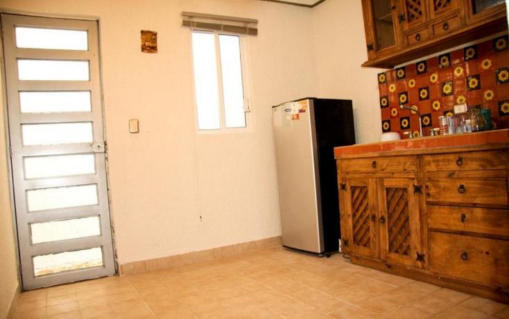 Foto de casa en venta en  , privada villa palma real, mérida, yucatán, 1058007 No. 11