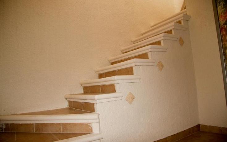 Foto de casa en venta en  , privada villa palma real, mérida, yucatán, 1058007 No. 12