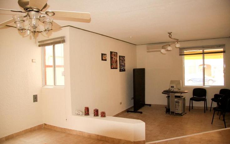Foto de casa en venta en  , privada villa palma real, mérida, yucatán, 1732262 No. 03